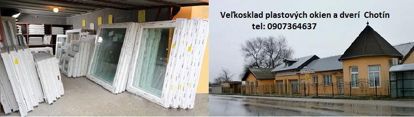 f952449e4 Predaj plastových okien a vchodových dverí ihneď skladom,plastové okna  skladom,skladove okna.plastové okno,Cenník vchodových plastových dverí, ...